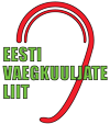 Eesti Vaegkuuljate Liit